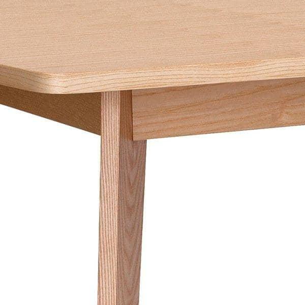 kensay-spisebord-med-eller-uden-udvidelser-nordisk-inspiration-struktur-i-massiv-eg-et-produkt-af-hoj-kvalitet-deco-og-design.jpg