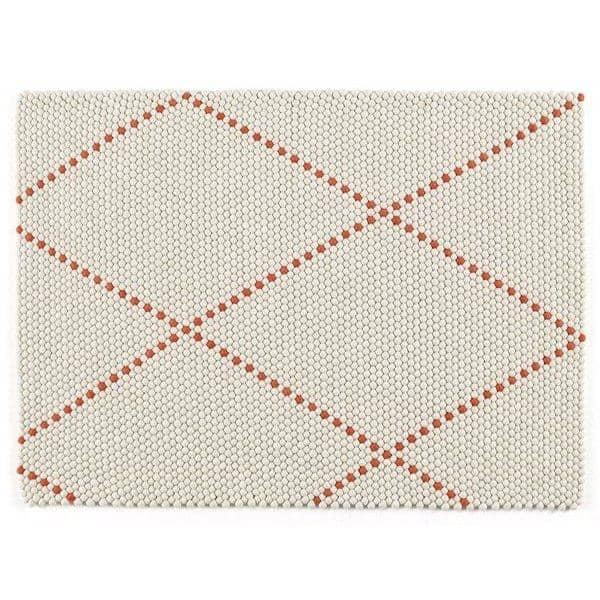 DOT CARPET שטיח יפה ונוח, HAY - דקו ועיצוב