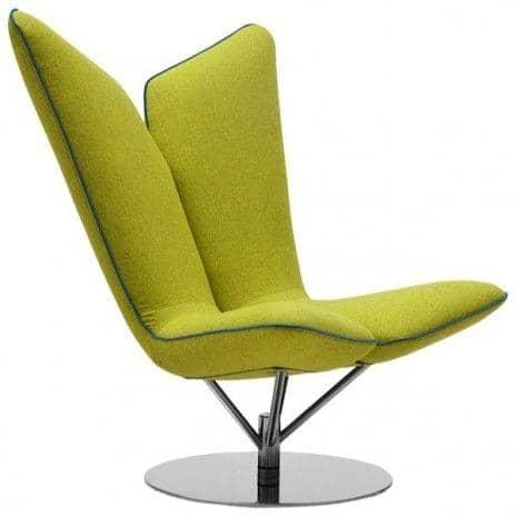 angel-busk-hertzog-ikonischen-lounge-sessel-weich-einladend-deko-design- ...