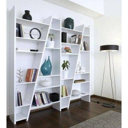 Bibliotek, hylder, stativ, krog, alle produkterne   my deco shop.com