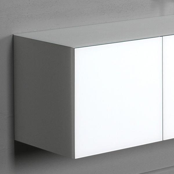 Cube 55 syst me de modules suspendus de haute qualit for Meuble de qualite