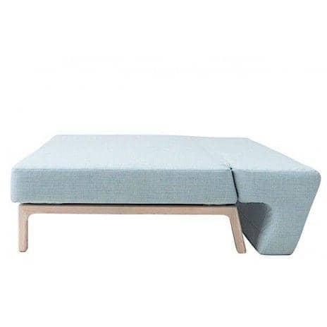 Sovesofa lazy konvertere sofaen til en seng i lopet av sekunder deco og design softline.jpg