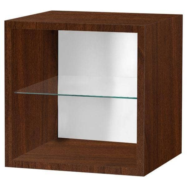 Quattro Cube Shelves Lacquered Mdf Or Wood Made In Germany
