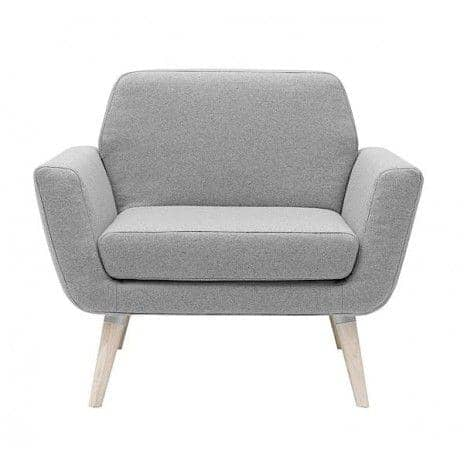 Amalia Lounge Sessel Ergonomische Form Attraktiv Design Awesome .
