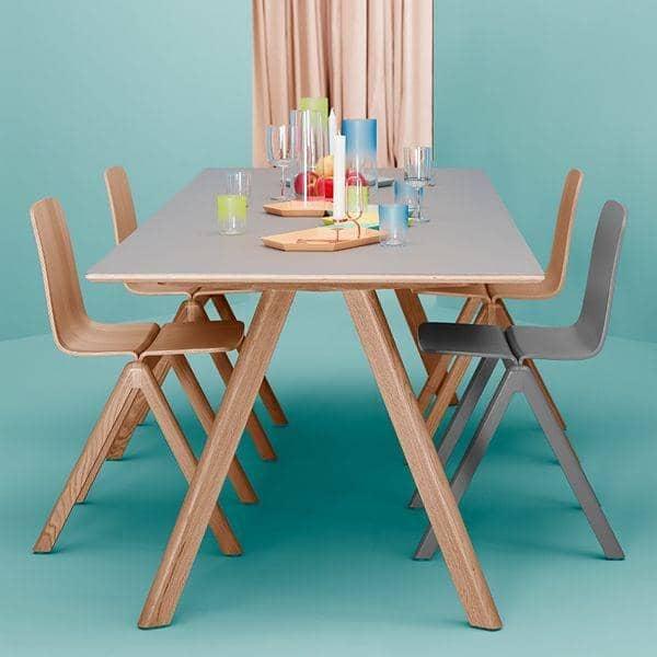 Den copenhague spisebord cph30 lavet i massivt trae og krydsfiner af ronan og erwan bouroullec deco og design.jpg