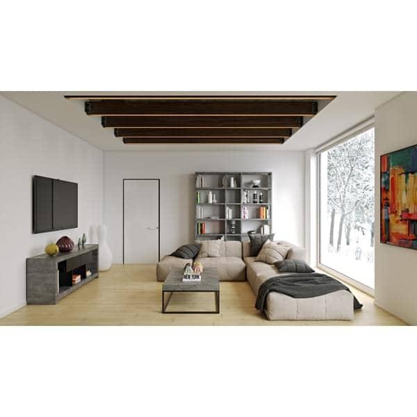 Meuble Tv Qui Rentre : Meuble De Salon Design Brazil A Pictures Pictures To Pin On Pinterest