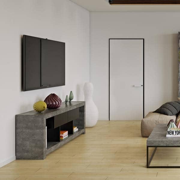 Nara-tv-bord-der-finder-sin-plads-mod-en-vaeg-eller-i-midten-af-stuen-fas-ogsa-i-konkret-aspekt-designet-af-temahome.jpg