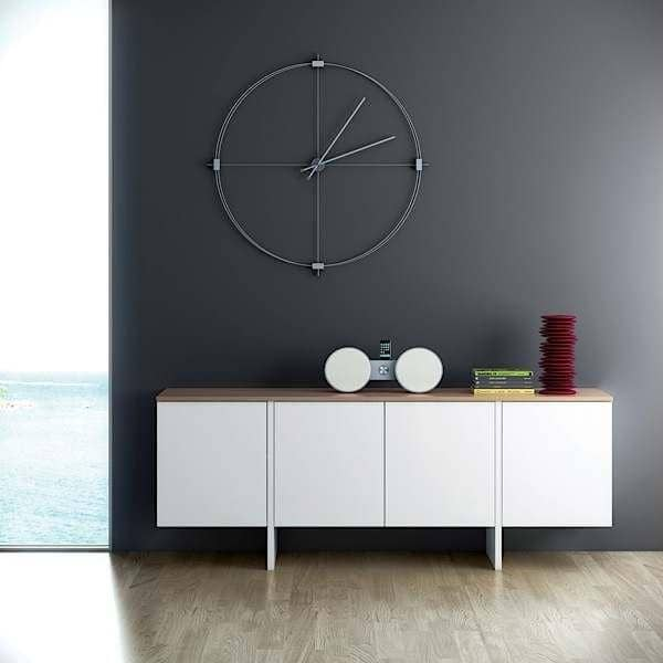 EDGE, skænk perfekt afbalanceret, lavet med smag - designet af RICARDO MAR Cal