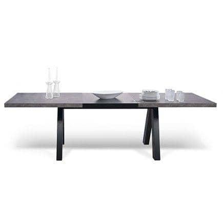 Spisebord, tabell, salongbord, ekstra   my deco shop.com