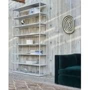 ハックニーWRONG FOR HAYソファ、2または3席、デザインの古典的な作品: