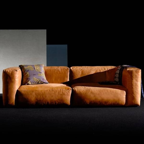 1402 Les  binaisons Sofa Ou Canape Mags Soft Modulables En Cuir Aniline Coutures Apparentes Par Hay Confortable Deco Et Design furthermore Lenashouse besides Gatsby Classic Deco Christmas Party Invitations P 819 57 001 likewise Chi Rho further Classic japanese bamboo weave. on greek deco