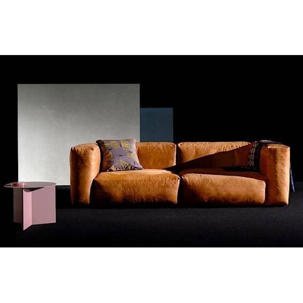 Mags sofa soft kombinationer i anilin laeder omvendte somme hay behagelig deco og design.jpg