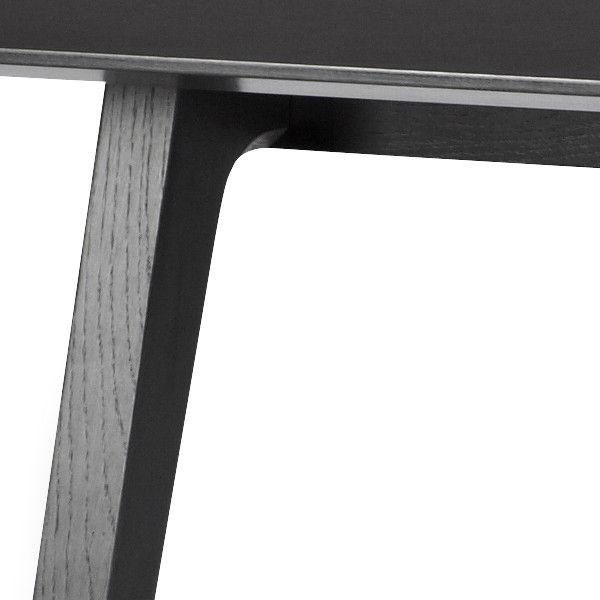 Bella-desk-ved-ho-spisebord-eller-desk-tidlost-skandinavisk-design.jpg