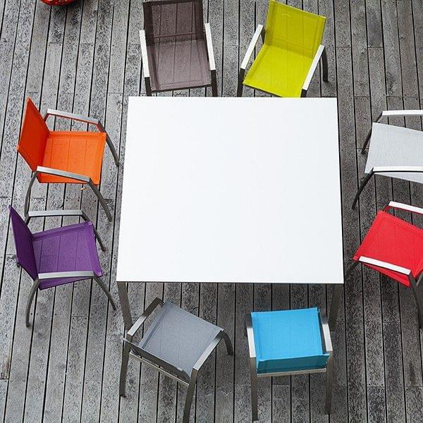 Puro spiseborde eller sofabord store bredder keramiske udgave ved todus store valg af dimensioner robuste rene linjer perfekt ti.jpg