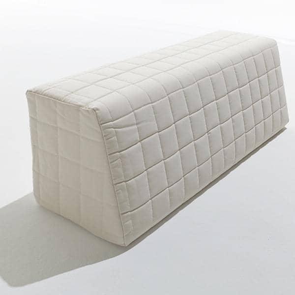 Zubeh 246 R F 252 R M 252 Ller Betten Lattenrost Verstellbaren
