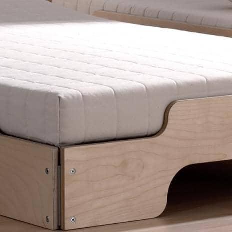Tilbehor til muller senge lamelbund justerbare sengebunde madrasser ryg pude styrke.jpg