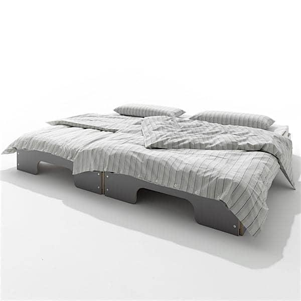 tilbehor-til-muller-senge-lamelbund-justerbare-sengebunde-madrasser-ryg-pude-styrke.jpg