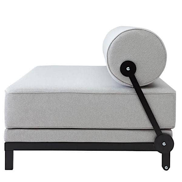 Sleep Convertible Sofa Softline