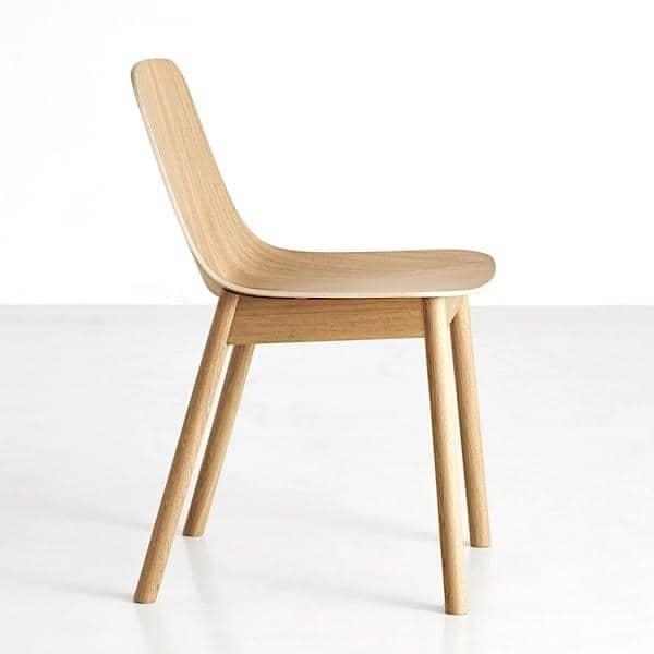 der stuhl m belideen. Black Bedroom Furniture Sets. Home Design Ideas