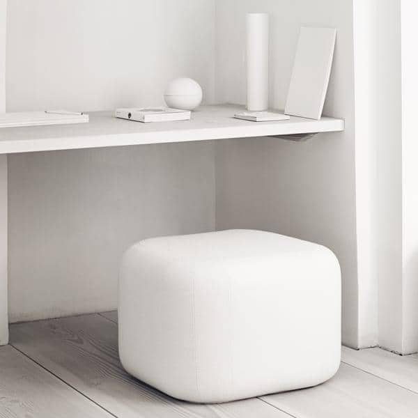 CHAISE DINSPIRATION SCANDINAVE Chaise scandinave