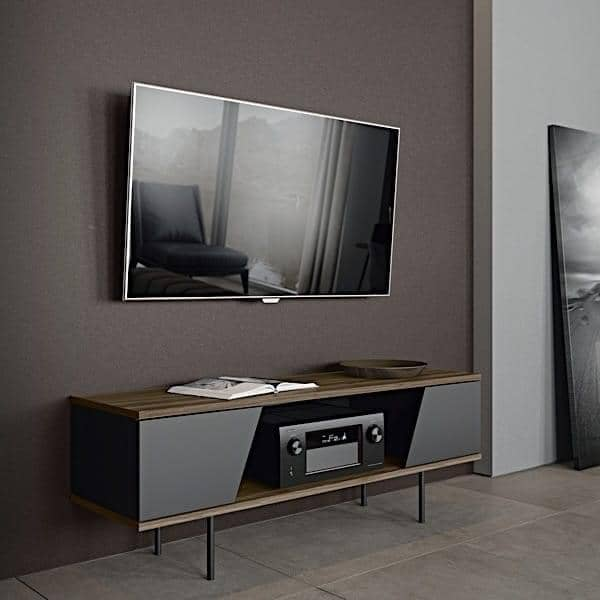 Dixie Tv Cabinet Temahome, Under Tv Cabinet