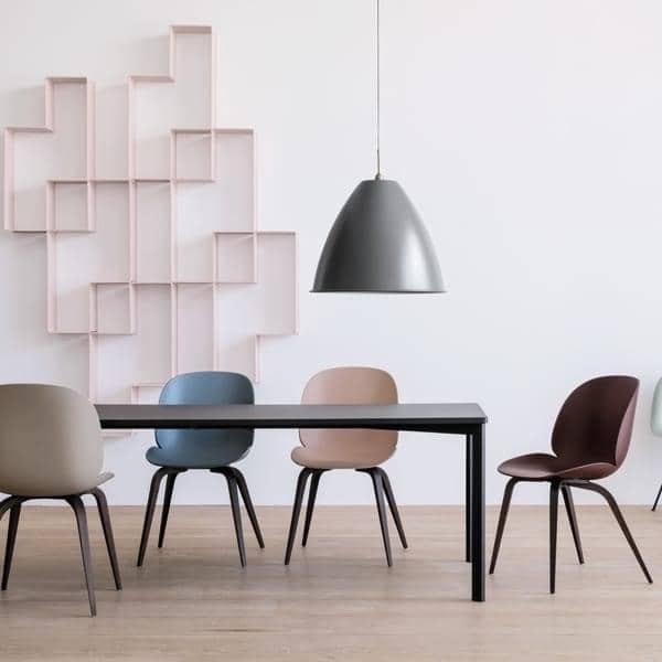 gubi stol