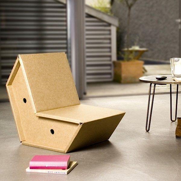sessel-otto-ultra-starkem-karton-mobel-deko-design-pulpo.jpg
