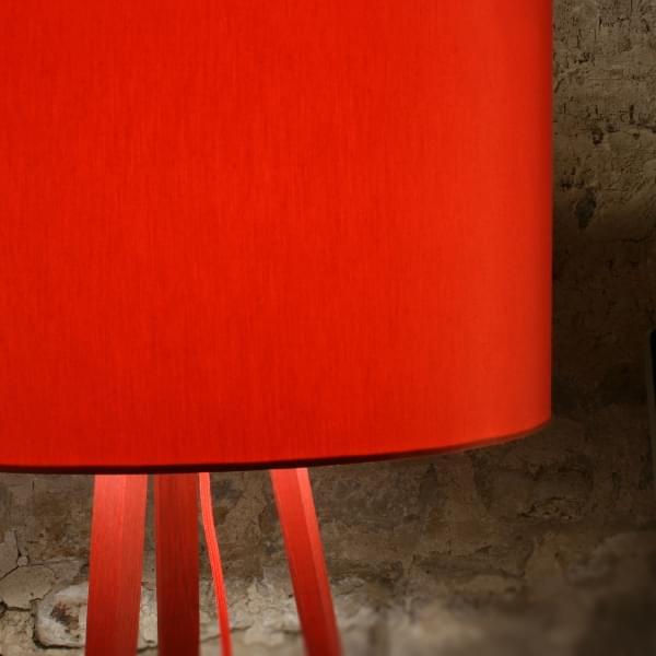 lampade, abbellire il vostro salotto, il vostro ufficio o camera ...
