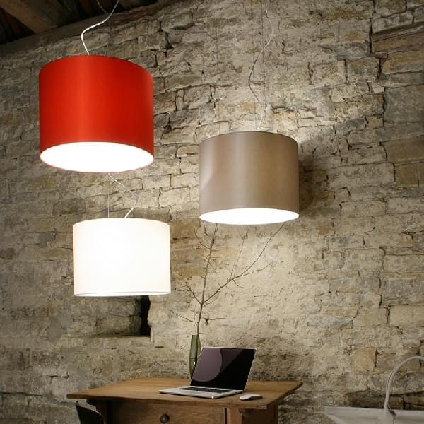 Lámparas, embellecer su sala de estar, la oficina o el dormitorio ...