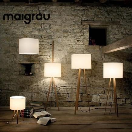 Lampe, gulv lampe, alle produktene   my deco shop.com
