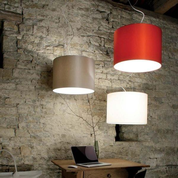 wohnzimmerlampen design:Wohnzimmer Lampen: Wohnzimmerlampen was sie vor dem kauf beachten