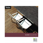 ALCEDO collection, TODUS