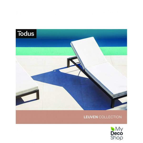 LEUVEN collection, TODUS
