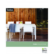 PURO collection, TODUS