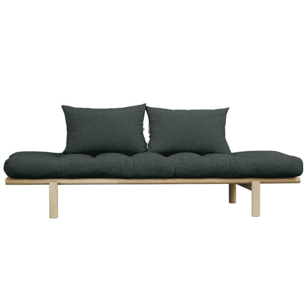 Pace Daybed And Chaise Longue