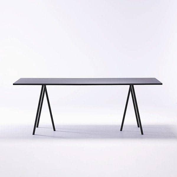 Helt nye Billige Spisebord. Free Spisebord X Cm I Massiv Eg With Billige QX-85