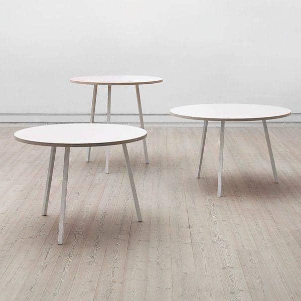 Det runde loop spisebord eller hojt bord er smuk let at leve og billigt deco og design.jpg