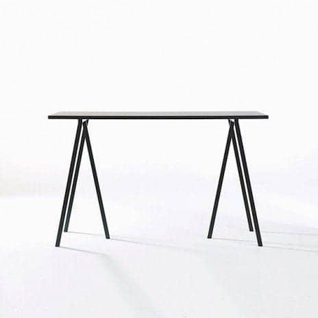 LOOP stå frame, HAY : smuk, let at leve og overkommelige - 2 højder og 2 bredder - deco og design