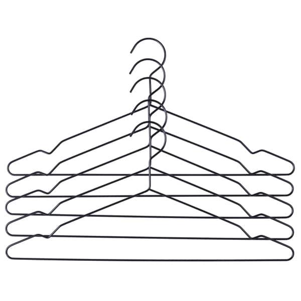 HAY (scatola da 3 o 5 pezzi), per LOOP Stand: il tocco finale del design