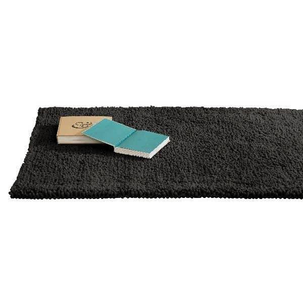 TURF Tapete, HAY - muito confortável - deco e design