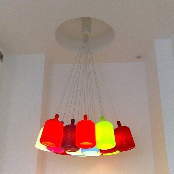 Bulb lampada sospensione lampade soft touch poliuretano design bob design.jpg