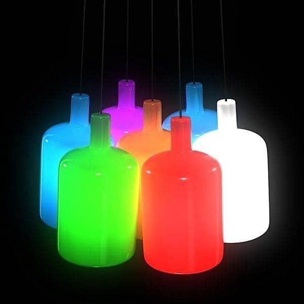 Bulb haengelampe en blod polyurethan lampe deco og design bob design.jpg
