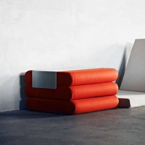 Bingo ottomansk ekstra seng og sidebord allsidig og smart deco og design softline.jpg
