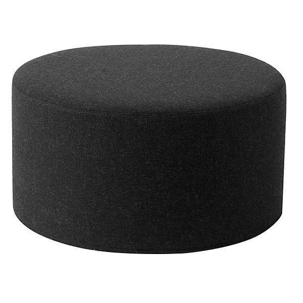 drums la fois pouf et table d 39 appoint d co et design. Black Bedroom Furniture Sets. Home Design Ideas