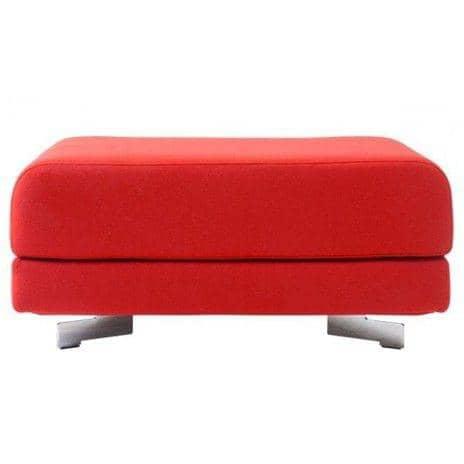 Max er en funksjonell design pouf og ekstra seng softline deco og design.jpg