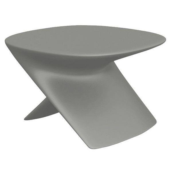 Ublo stool og ogsa ekstra bord udendors fransk touch deco og design qui est paul.jpg