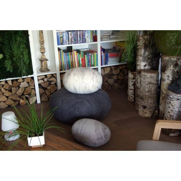 Ronel Jordaan Rock Cushions For Sale picture on 655 rock cushions merino la feitas a mao na africa do sul eco friendly deco e design with Ronel Jordaan Rock Cushions For Sale, sofa 641e0e3e8d51647299cf2e4b42385d04