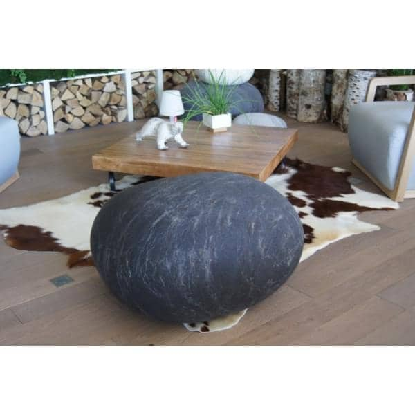 Ronel Jordaan Rock Cushions For Sale picture on 655 rock cushions merino wool hand made in south africa eco friendly deco and design with Ronel Jordaan Rock Cushions For Sale, sofa 641e0e3e8d51647299cf2e4b42385d04