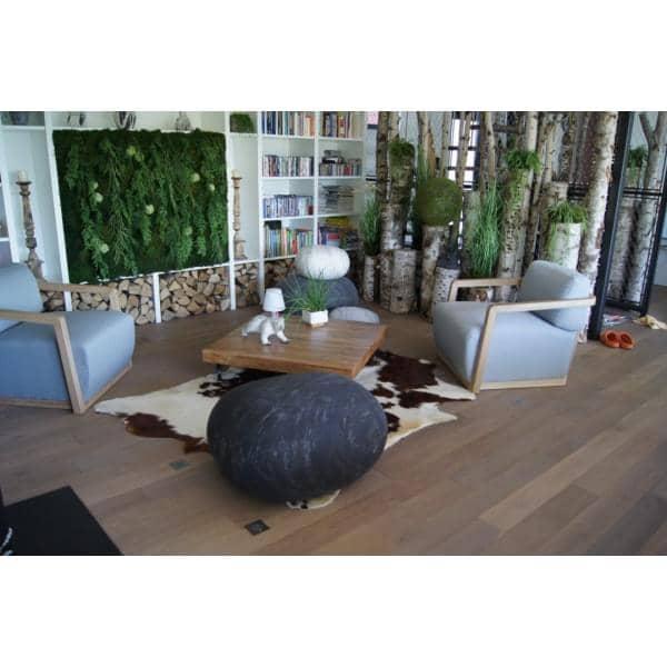 Ronel Jordaan Rock Cushions For Sale picture on 655 rock cushions merino ull handlaget i sor afrika miljovennlig deco og design with Ronel Jordaan Rock Cushions For Sale, sofa 641e0e3e8d51647299cf2e4b42385d04