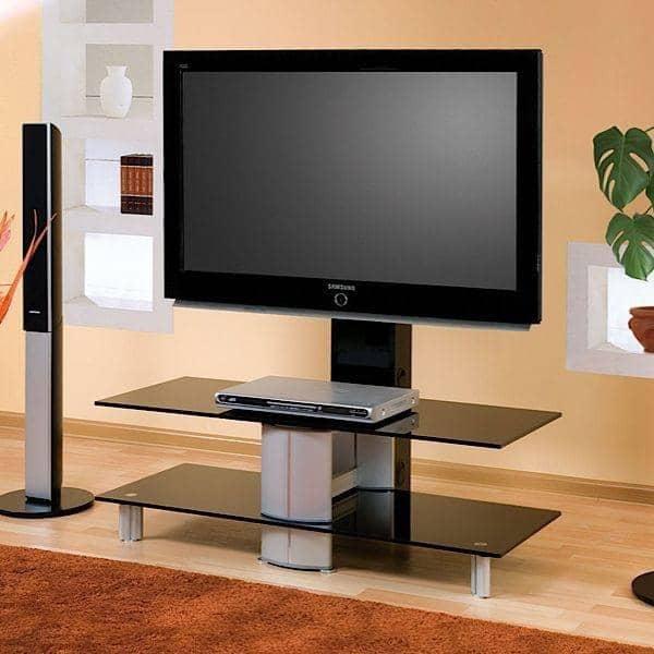 PAMPERO - Meuble TV LCD PLASMA - déco et design